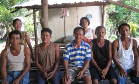 the-farmers-of-hacienda-villa-reyes-2.jpg