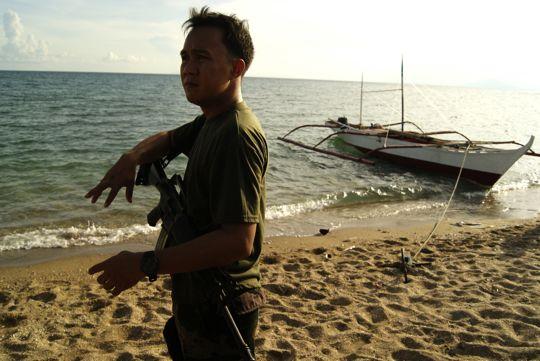 soldierbeach.jpg