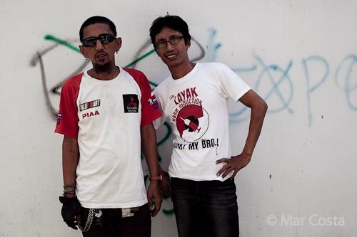 marcosta_indonesia2010-21.jpg