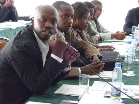 jb_rwanda_training_2906091