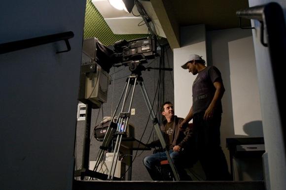 ferng-filming-0006.jpg