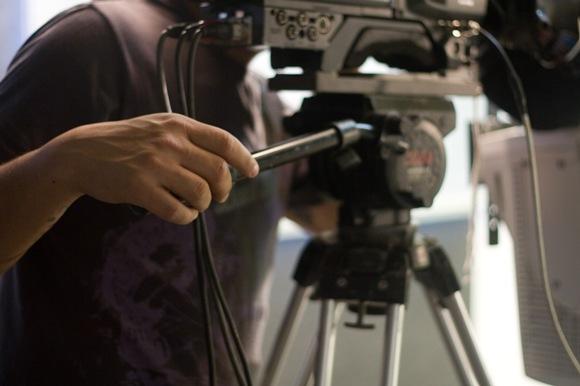 ferng-filming-0016.jpg