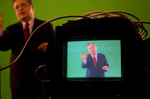 ferng-filming-0017.jpg