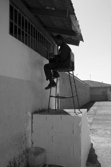ferng-prison-50411.jpg
