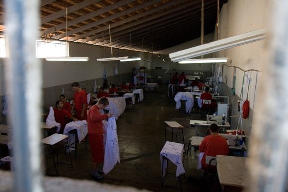 ferng-prison-50481.jpg