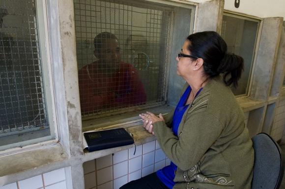 ferng-prison-50761.jpg