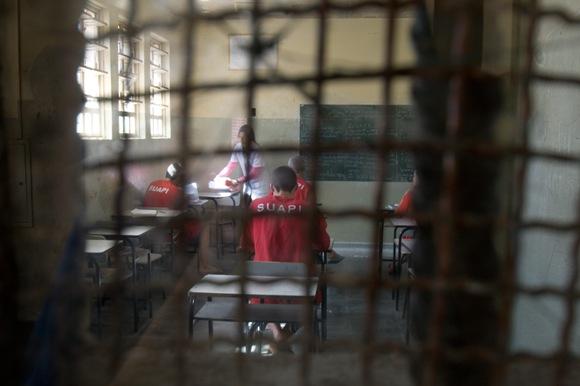 ferng-prison-5130.jpg