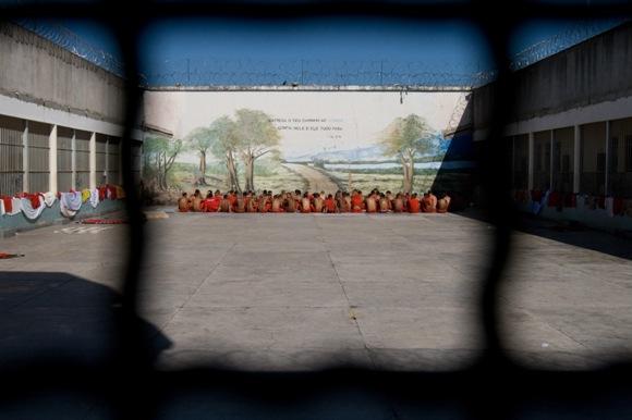 ferng-prison-5144_1.jpg