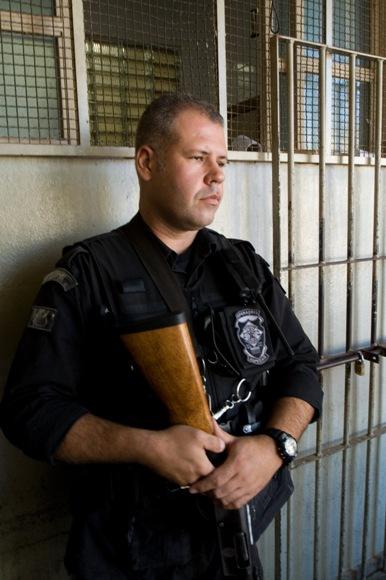 ferng-prison-51541.jpg