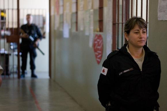 ferng-prison-5269_1.jpg