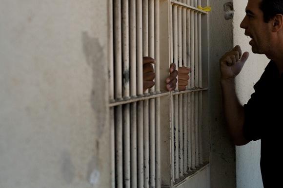 ferng-prison-5716.jpg