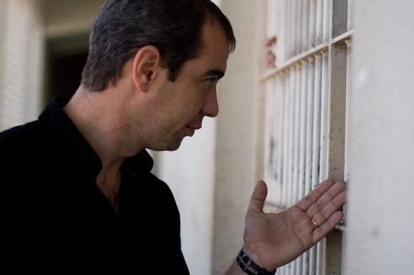 ferng-prison-5752.jpg
