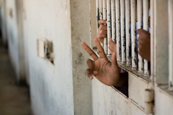 ferng-prison-5765.jpg
