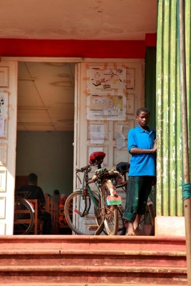 Les m dias au burundi un levier pour accompagner les - Tribunal de grande instance de bobigny bureau d aide juridictionnelle ...