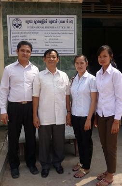 four_staff.jpg