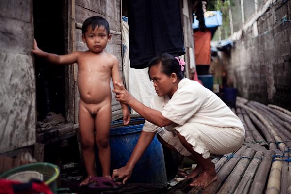 marcosta_indonesia2010-10.jpg