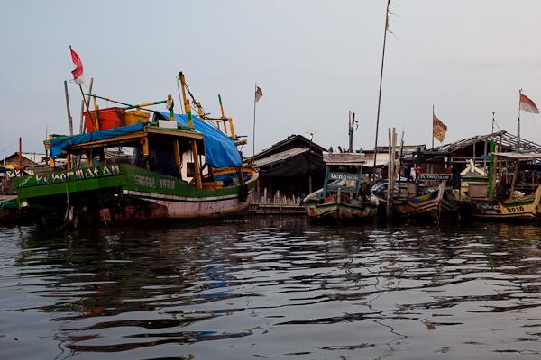 marcosta_indonesia2010-2.jpg