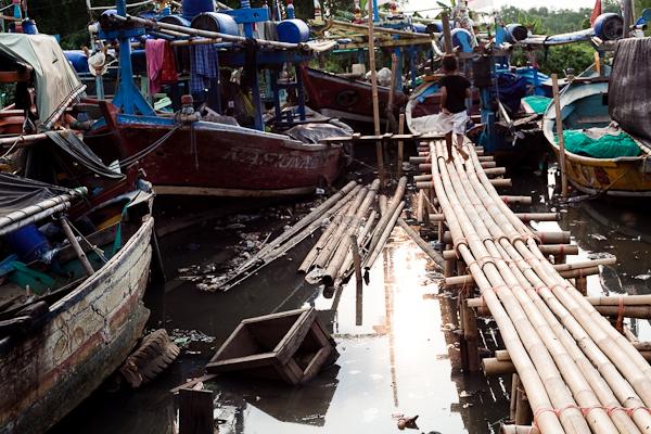marcosta_indonesia2010-3.jpg