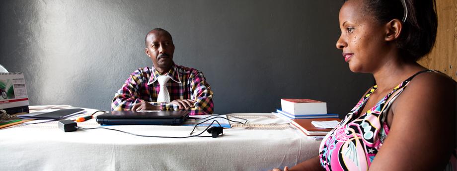 CS_Burundi.jpg