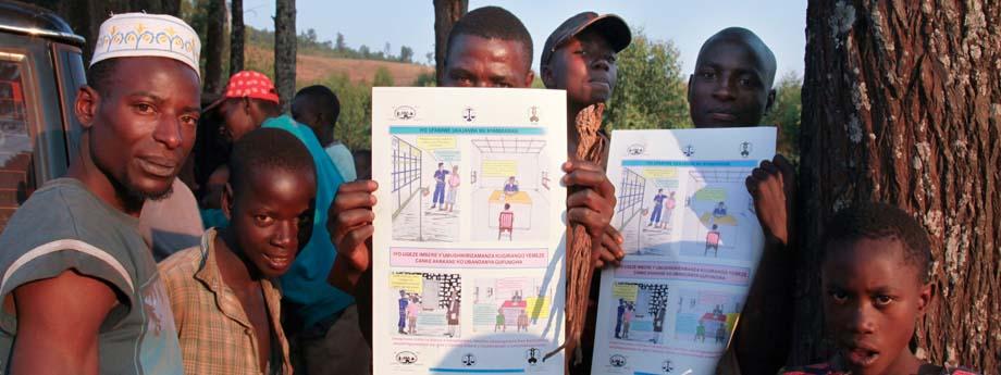 CS_Burundi_II.jpg