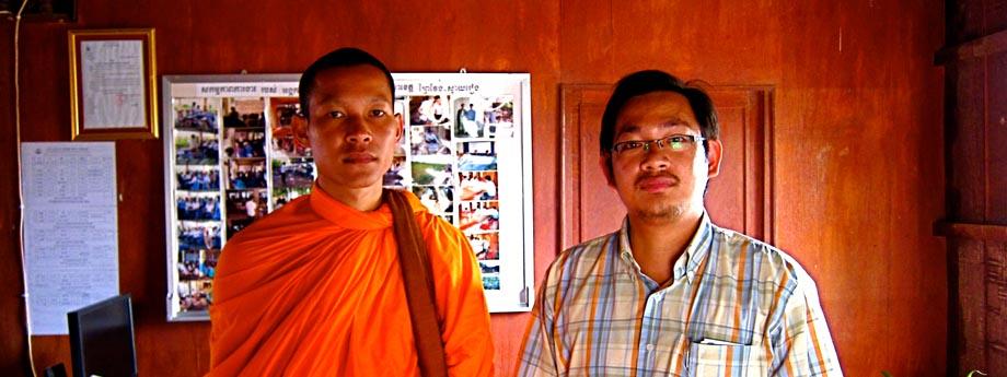 CS_Cambodia_II.jpg