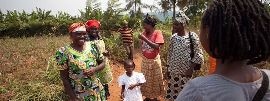 CS_Rwanda.jpg