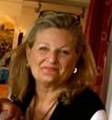 Karen S Hirschfeld – Development and Communications Consultant
