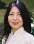 Karen Tse – Founder and CEO