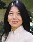 Karen Tse – Founder and CEO