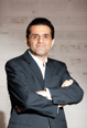 Ramin Hashemi – Chief Operating Officer