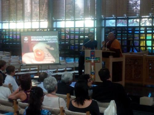 Othok Rinpoche