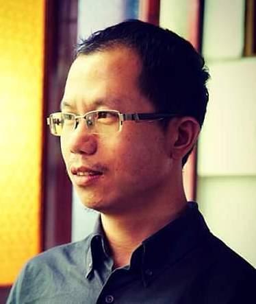 Laofang Bundidterdsakul of Thailand
