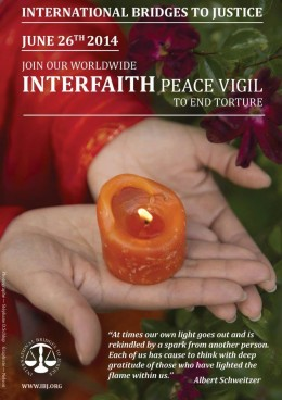 interfaith_poster_quote_m60x368