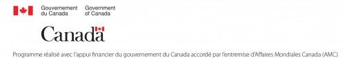 Canada logo FR