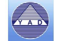 Monogramme YAD