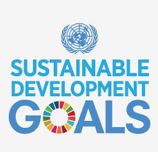 image un sustainable development goals