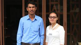 ibj-defends-detained-takeo-school-director