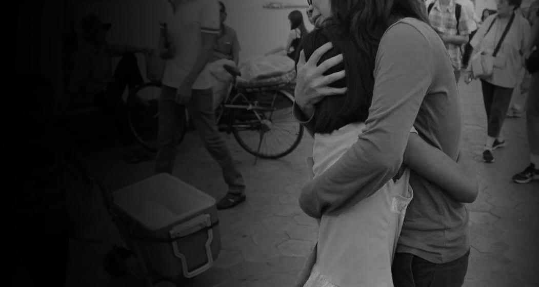 IBJ libère une fillette cambodgienne emprisonnée illégalement.
