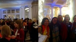 Holiday Giving - WINConference (1)