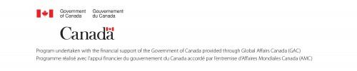 Canada logo EN