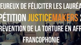 Web Banner [FR]-2