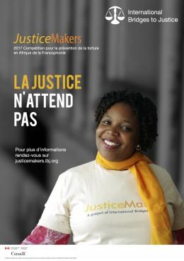 jm poster 3 FR