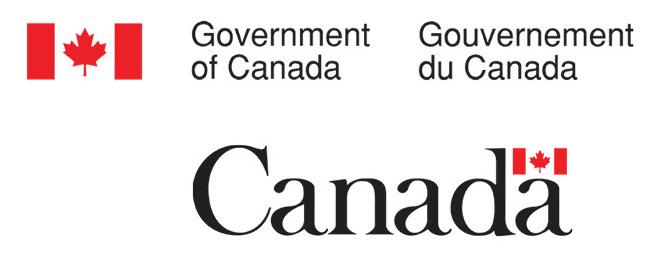 Canada logo EN-3