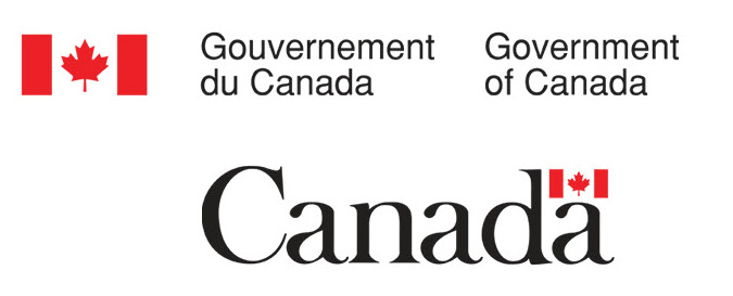 Canada logo FR (without description)