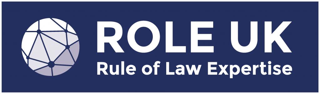 ROLE-UK-primary-logo-blue
