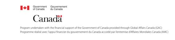 Canadian gov logo