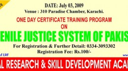 pakistan_training_0607091