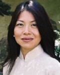 Karen Tse Founder and CEO at IBJ