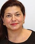 Shawnmarie Mayrand-Chung Deputy Director at IBJ