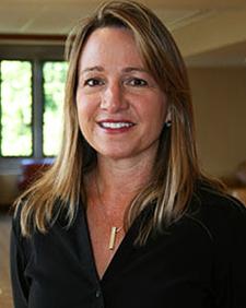 Christine Cervenak